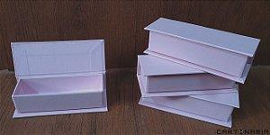 Caixa 12x4x3