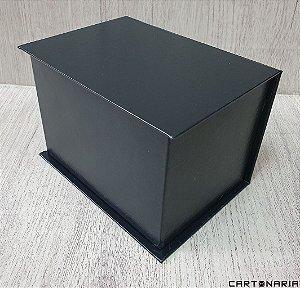 Caixa 14x10x10