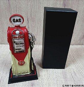 Cofre lex bomba gasolina 9x5,7x24