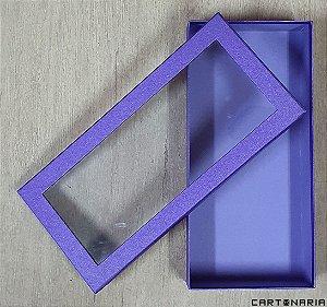 Caixa 44,5x20,5x7