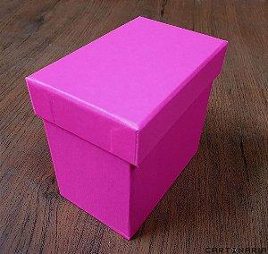 Caixa 10,5x6,5x10,5