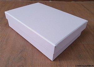 Caixa 21x14,5x5,5