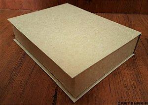 Caixa 23,5x18x5