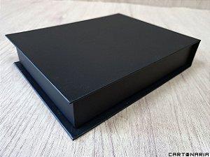 Caixa 21,5x16x4