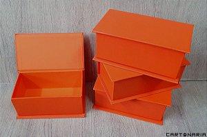 Caixa 15,5x8x6,5