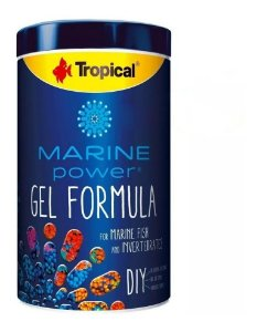 Tropical Marine Power Gel Formula 105g