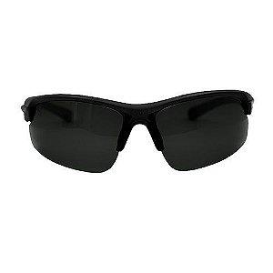 Óculos Masculino Linha Clássicos - Polarizado - Marron