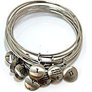 Jogo de Bracelete 10 Mandamentos