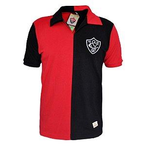 Camisa Retrô EC Vitória 1908