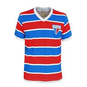 Camisa Retrô Fortaleza 1983