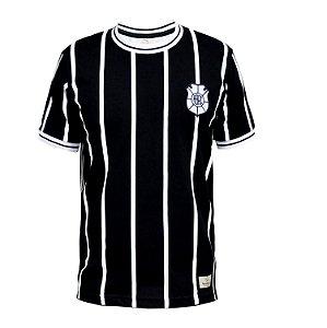 Camisa Retrô Rio Branco ES 1983 - Listrada