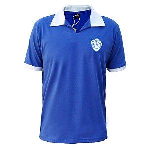 Camisa Retrô Vitória ES 1956