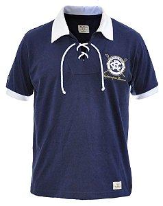 Camisa Retrô Remo 1919
