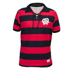 Camisa Retrô Athletico Paranaense 1924