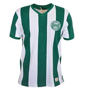 Camisa Retrô Coritiba 1985