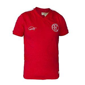 Camisa Retrô America RJ 1982 Luizinho