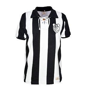 Camisa Retrô Americano FC Cordinha