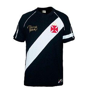Camisa Retrô Vasco da Gama 1998 - Mauro Galvão