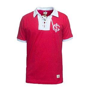 Camisa Retrô Internacional 1922