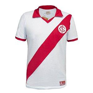 Camisa Retrô Internacional 1954