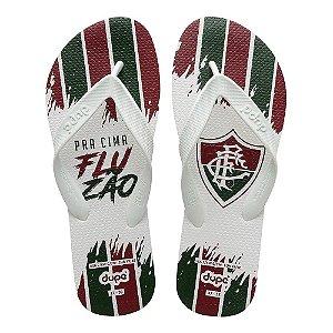Chinelo Fluminense Dupé
