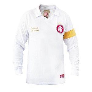 Camisa Retrô Internacional 2006 Mundial