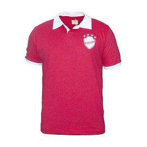 Camisa Retrô Vila Nova FC 1995