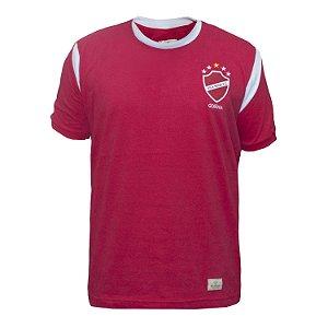 Camisa Retrô Vila Nova FC 2005