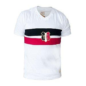 Camisa Retrô Santa Cruz PE 1973