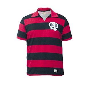 Athletico Paranaense 1949