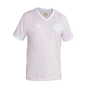 Athletico Paranaense - Outubro Rosa