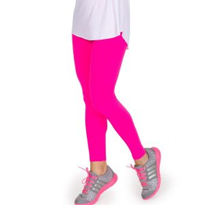 LEGGING SUPPLEX® BÁSICA