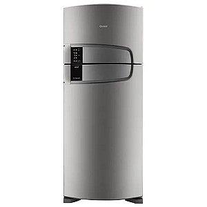 Refrigerador Consul CRM51