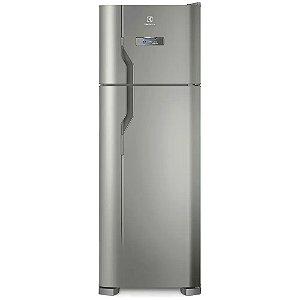 Refrigerador Frost Free