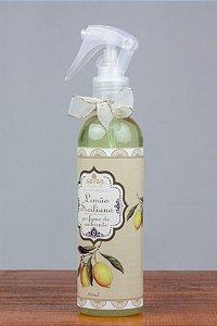 Perfume de Ambiente - Limão Siciliano - 240ml
