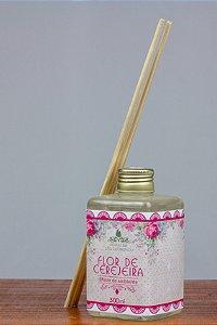 Difusor de Ambiente - Flor de Cerejeira - 300ml