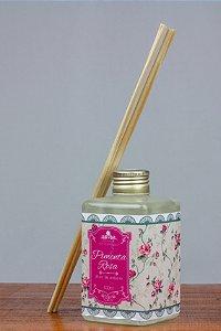 Difusor de Ambiente - Pimenta Rosa - 300ml
