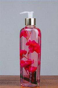 Sabonete Liquido - Flor de Cerejeira - 340ml