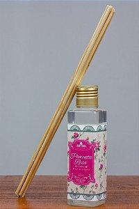 Difusor de Ambiente - Pimenta Rosa - 120ml