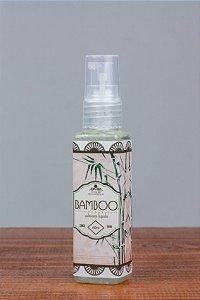 Sabonete Liquido - Bamboo - 60ml