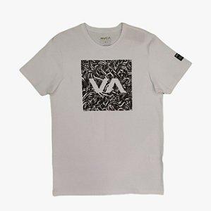 Camiseta RVCA
