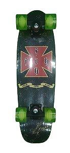 Longboard FLH