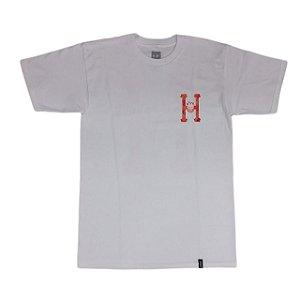Camiseta Huf x Spitfire
