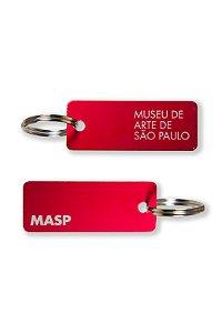 CHAVEIRO MASP