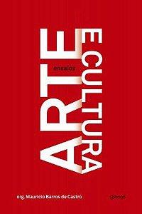 ARTE E CULTURA: ENSAIOS