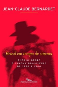 BRASIL EM TEMPO DE CINEMA