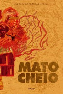 MATO CHEIO