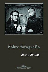 SOBRE FOTOGRAFIA