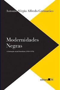 MODERNIDADES NEGRAS