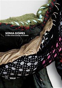 SONIA GOMES: A VIDA RENASCE/AINDA ME LEVANTO